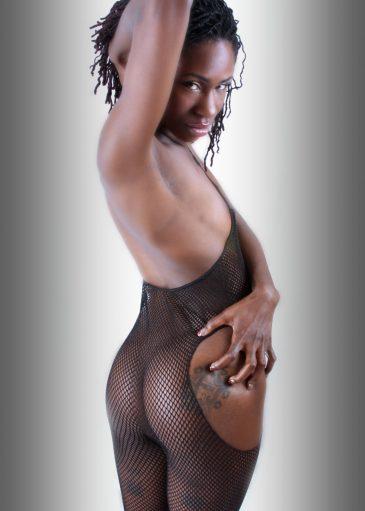 Jamaica Slim